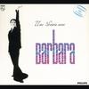 Couverture de l'album Une soirée avec Barbara (live Olympia 69)