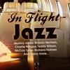 Couverture de l'album In Flight - Jazz