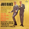 Cover of the album Jan & Dean's Golden Hits, Vol. 1
