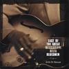 Cover of the album Last of the Great Mississippi Delta Bluesmen - Live in Dallas