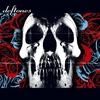 Couverture de l'album Deftones
