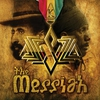Cover of the album The Messiah