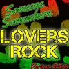 Cover of the album Someone Somewhere: Lovers Rock