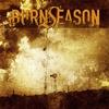 Cover of the album Burn Season