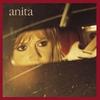 Couverture de l'album Anita