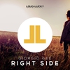 Cover of the album Right Side (Remixes) - EP