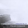 Couverture de l'album Fever Dreams