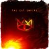 Couverture de l'album The Cat Empire