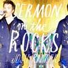 Couverture de l'album Sermon on the Rocks