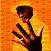Cover of the album Ghetto ambianceur