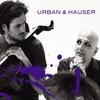 Cover of the album Urban & Hauser