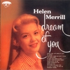 Cover of the album Dream of You