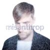Couverture de l'album Misanthrop