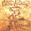 Couverture de l'album Karamel