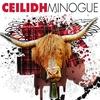 Couverture de l'album Ceilidh Minogue
