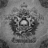 Couverture de l'album Doominicanes