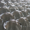 Cover of the album 1000 Vacuum Tubes