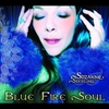Cover of the album Blue Fire Soul