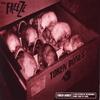 Couverture de l'album Token Bones