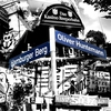 Couverture de l'album Hamburger Berg - EP
