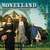 Couverture de l'album Moneyland