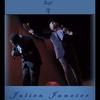 Cover of the album Best of Julien Janvier