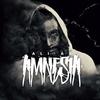 Couverture de l'album Amnesia