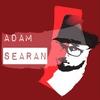 Cover of the album Adam Searan