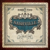 Cover of the album A Day in Nashville