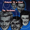 Cover of the album Dreamin' On a Cloud