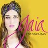 Cover of the album Fotogramas - Single