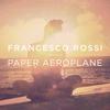 Couverture de l'album Paper Aeroplane - Single