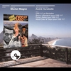 Couverture de l'album Série OSS 117 (bande originale de film)