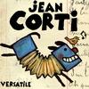 Cover of the album Versatile