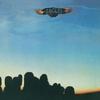 Cover of the album Eagles