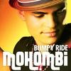 Cover of the album Bumpy Ride - Single