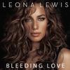 Cover of the album Bleeding Love (Jason Nevins Original Radio Mix) - Single