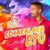 Cover of the album Schakalaka Eyo - Single
