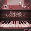 Couverture de l'album Ballad Collection