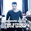 Couverture de l'album The Stereo Love Show