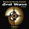 Couverture de l'album Reinforced Presents the 2nd Wave Vol.3
