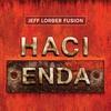 Cover of the album Hacienda