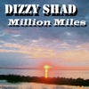 Cover of the album Million Miles