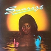 Cover of the album Sunrize