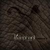 Cover of the album L'elephant Ibiza, Vol. 2
