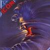 Couverture de l'album Icon