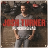 Cover of the album Punching Bag