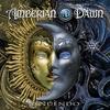 Cover of the album Innuendo
