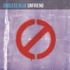 Couverture de l'album Unfriend
