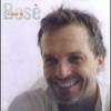 Cover of the album Lo mejor de Bosé